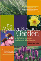 The Weather Resilient Garden - St. Clare Heirloom Seeds