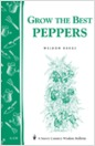Grow the Best Peppers - St. Clare Heirloom Seeds