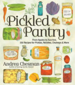 The Pickled Pantry - St. Clare Heirloom Seeds