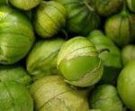 Tomatillo - Toma Verde - St. Clare Heirloom Seeds