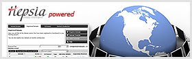 Go to St. Clare Web Hosting.